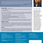 Number-Talks-Helping-Children-Build-Mental-Math-and-Computation-Strategies-Grades-K-5-0-0