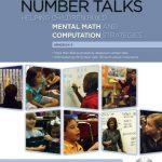 Number-Talks-Helping-Children-Build-Mental-Math-and-Computation-Strategies-Grades-K-5-0