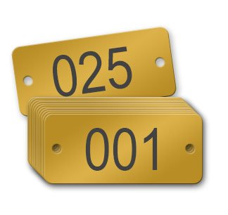 Numbered-Brass-Tags-2-x-1-0