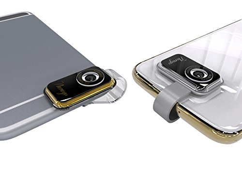 Nurugo-Micro-400X-Smartphone-Microscope-0-0