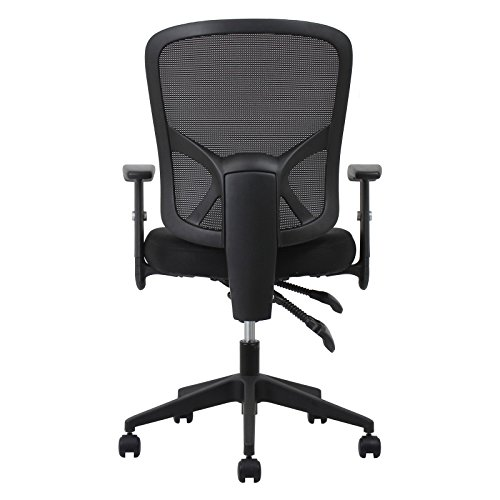 OFM-Essentials-High-Back-Mesh-Task-Chair-0-0