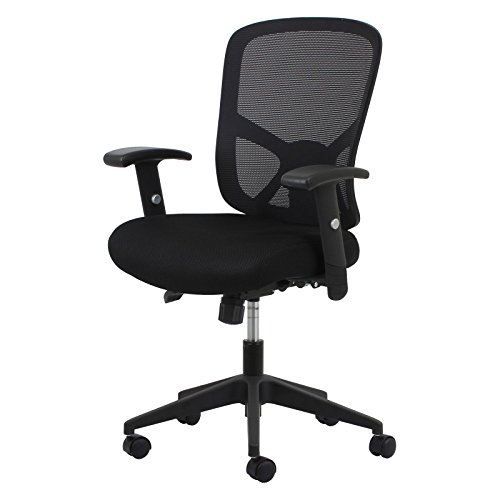 OFM-Essentials-High-Back-Mesh-Task-Chair-0-1