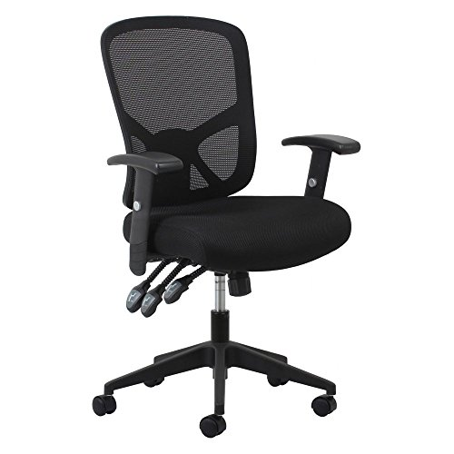 OFM-Essentials-High-Back-Mesh-Task-Chair-0