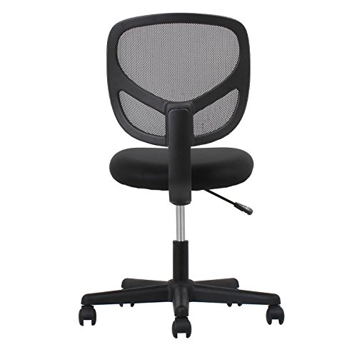 OFM-Essentials-Mid-Back-Mesh-Task-Chair-0-0
