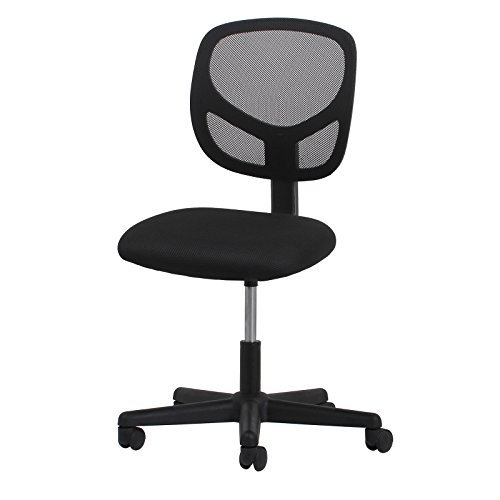 OFM-Essentials-Mid-Back-Mesh-Task-Chair-0-1
