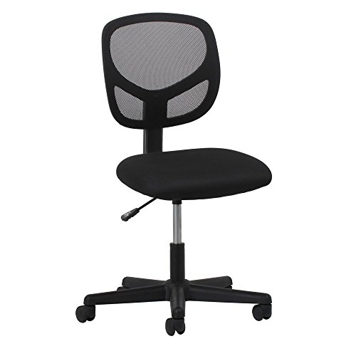 OFM-Essentials-Mid-Back-Mesh-Task-Chair-0