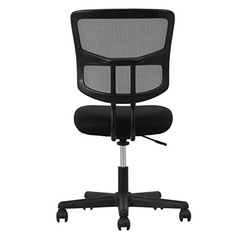 OFM-Essentials-Mid-Back-Mesh-Task-Chair-with-Swivel-Control-0-0