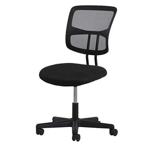 OFM-Essentials-Mid-Back-Mesh-Task-Chair-with-Swivel-Control-0-1