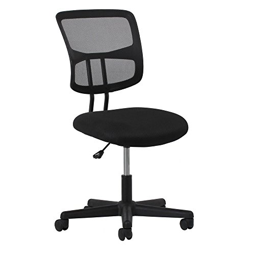 OFM-Essentials-Mid-Back-Mesh-Task-Chair-with-Swivel-Control-0