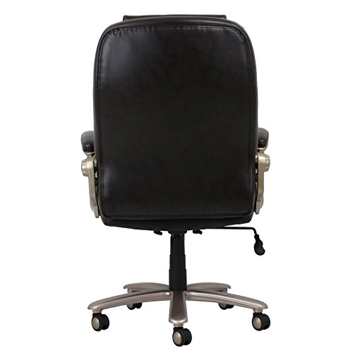 OFM-Leather-Executive-Office-Chair-0-0
