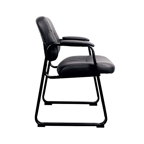 OFM-Leather-Executive-Sled-Base-Side-Chair-0