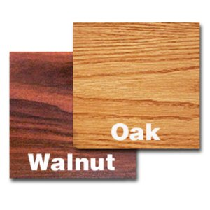 Oak-Street-Manufacturing-OW3636-Two-Sided-Square-Tabletop-36-Length-x-36-Width-x-1-Thick-OakWalnut-0