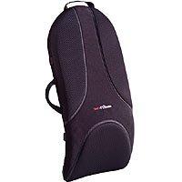 Obusforme-Ultraforme-Premium-Backrest-Support-Black-Large-0