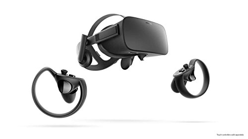 Oculus-Touch-0-1