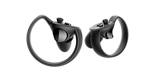 Oculus-Touch-0