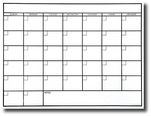 at a glance 5 year monthly planner 2017 60 months 9 x 11 inch page