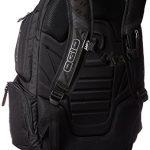 Ogio-Renegade-RSS-LaptopTablet-Backpack-0-0