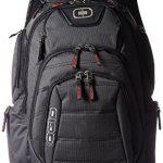 Ogio-Renegade-RSS-LaptopTablet-Backpack-0