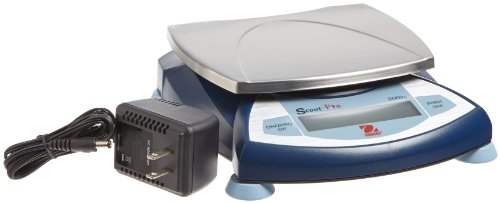 Ohaus-SP2001-Scout-Pro-Portable-Balances-2000g-Capacity-01g-Readability-0