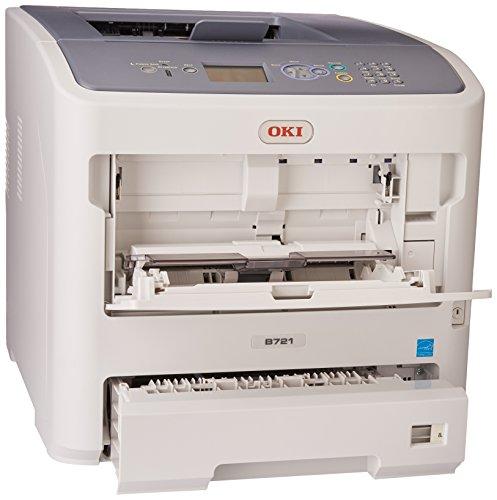 Oki-Data-B721dn-Digital-Mono-Printer-49ppm-120V-EFPS-0-0