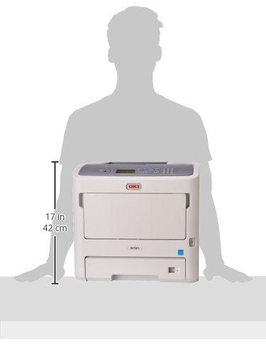 Oki-Data-B721dn-Digital-Mono-Printer-49ppm-120V-EFPS-0-1