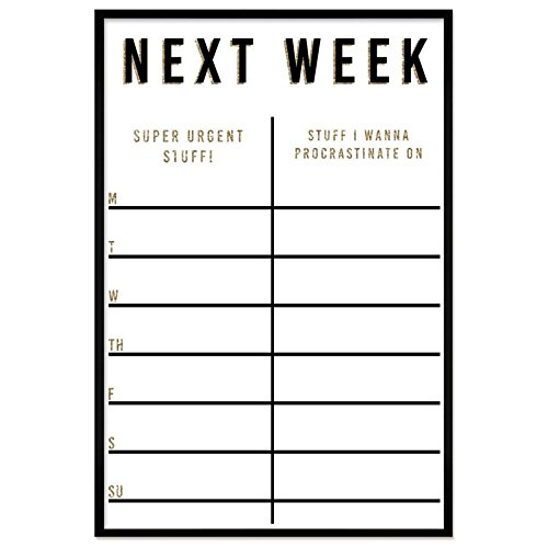 Oliver-Gal-Next-Week-Framed-Whiteboard-15W-x-15D-x-10H-in-0