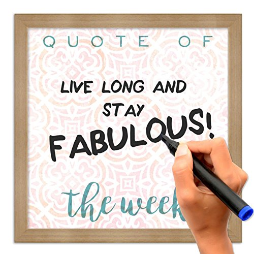 Oliver-Gal-Quote-Of-The-Week-Bright-Whiteboard-Framed-Whiteboard-16W-x-15D-x-16H-in-0-1