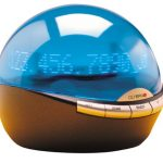 Olympia-OL-3000-Infoglobe-Digital-Caller-ID-with-Real-Time-Clock-0-0