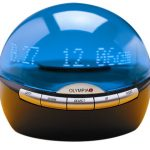 Olympia-OL-3000-Infoglobe-Digital-Caller-ID-with-Real-Time-Clock-0