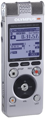 Olympus-142665-DM-620-SLV-Voice-Recorder-0