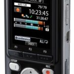 Olympus-DM-901-Voice-Recorder-with-4-GB-Built-In-Memory-0-1