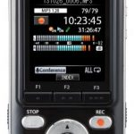 Olympus-DM-901-Voice-Recorder-with-4-GB-Built-In-Memory-0