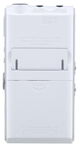 Olympus-DP-311-Voice-Recorder-0-0