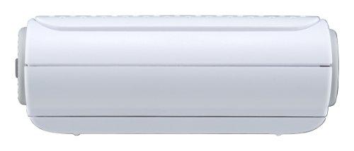 Olympus-DP-311-Voice-Recorder-0-1