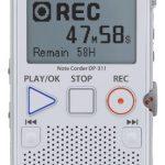Olympus-DP-311-Voice-Recorder-0