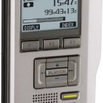 Olympus-DS-2500-Digital-Voice-Recorder-0-0