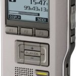 Olympus-DS-2500-Digital-Voice-Recorder-0-1