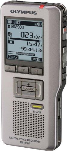 Olympus-DS-2500-Digital-Voice-Recorder-0-1