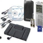 Olympus-DS-2500DT-Complete-Digital-Dictation-and-Transcription-Starter-Kit-0