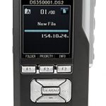Olympus-DS-3500-Professional-Dictation-Digital-Recorders-DS3500-0