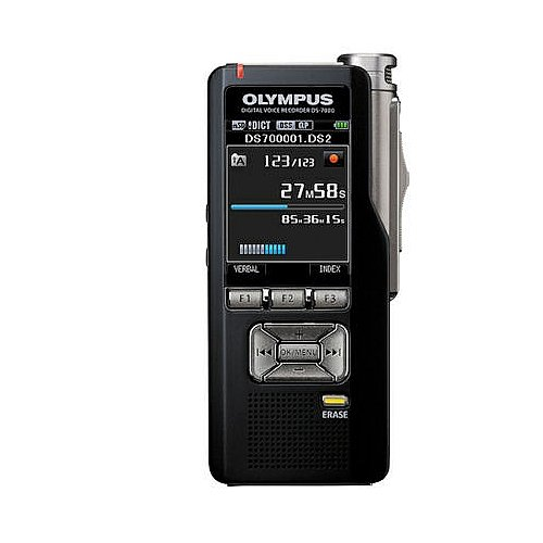 Olympus-DS-7000-Digital-Recorder-0