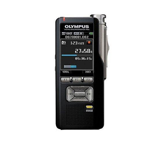 Olympus-DS-7000-Digital-Recorder-0