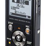 Olympus-Digital-Voice-Recorder-WS-853-Black-0-0