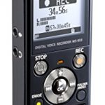 Olympus-Digital-Voice-Recorder-WS-853-Black-0-1