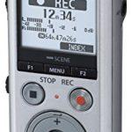 Olympus-V414111SU000-Digital-Dm-720-Voice-Recorder-0-0
