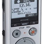 Olympus-V414111SU000-Digital-Dm-720-Voice-Recorder-0-1