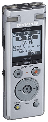 Olympus-V414111SU000-Digital-Dm-720-Voice-Recorder-0-1