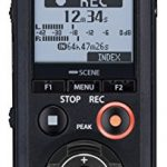 Olympus-V414151BU000-Linear-Pcm-LS-P2-Voice-Recorder-0