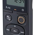 Olympus-VN-541PC-Black-Voice-Recorder-0-0