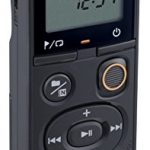 Olympus-VN-541PC-Black-Voice-Recorder-0-1